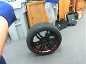 "DRIFZ WHEELS Other Vehicle Part 18"" RIMS"